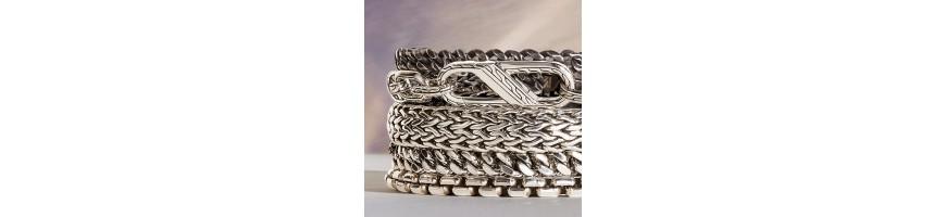 Bracelets  JOHN HARDY