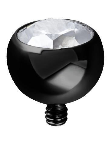 ball titane blackRock...