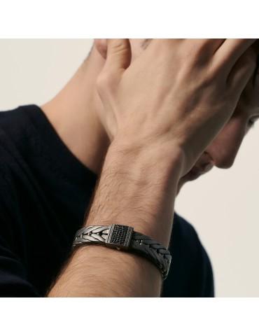 Bracelet Extra-Large...