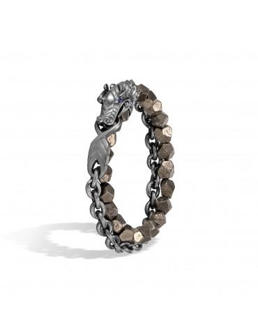 Bracelet Collection Legends