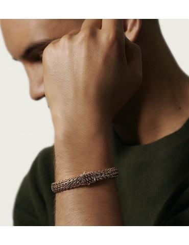 Bracelet Reversible Classic...