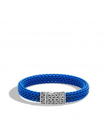 Bracelet Classique Chain...