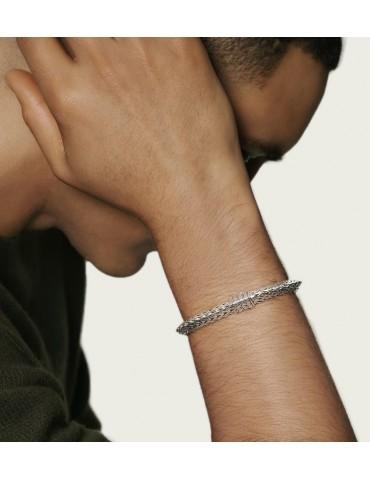 Bracelet Tiga Classic Chain