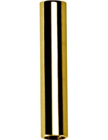 tige micro barbell U.S. 1.2 mm